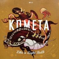 Like a Light Bulb_cover_foto