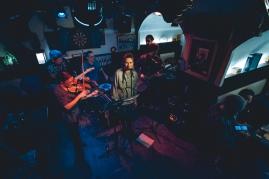 20180127_Jacks-Basket-Room_Huurupiilo_MG_0782_02_HN